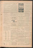 L'echo De Courtrai 1911-09-17 p3
