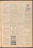 L'echo De Courtrai 1911-09-03 p3