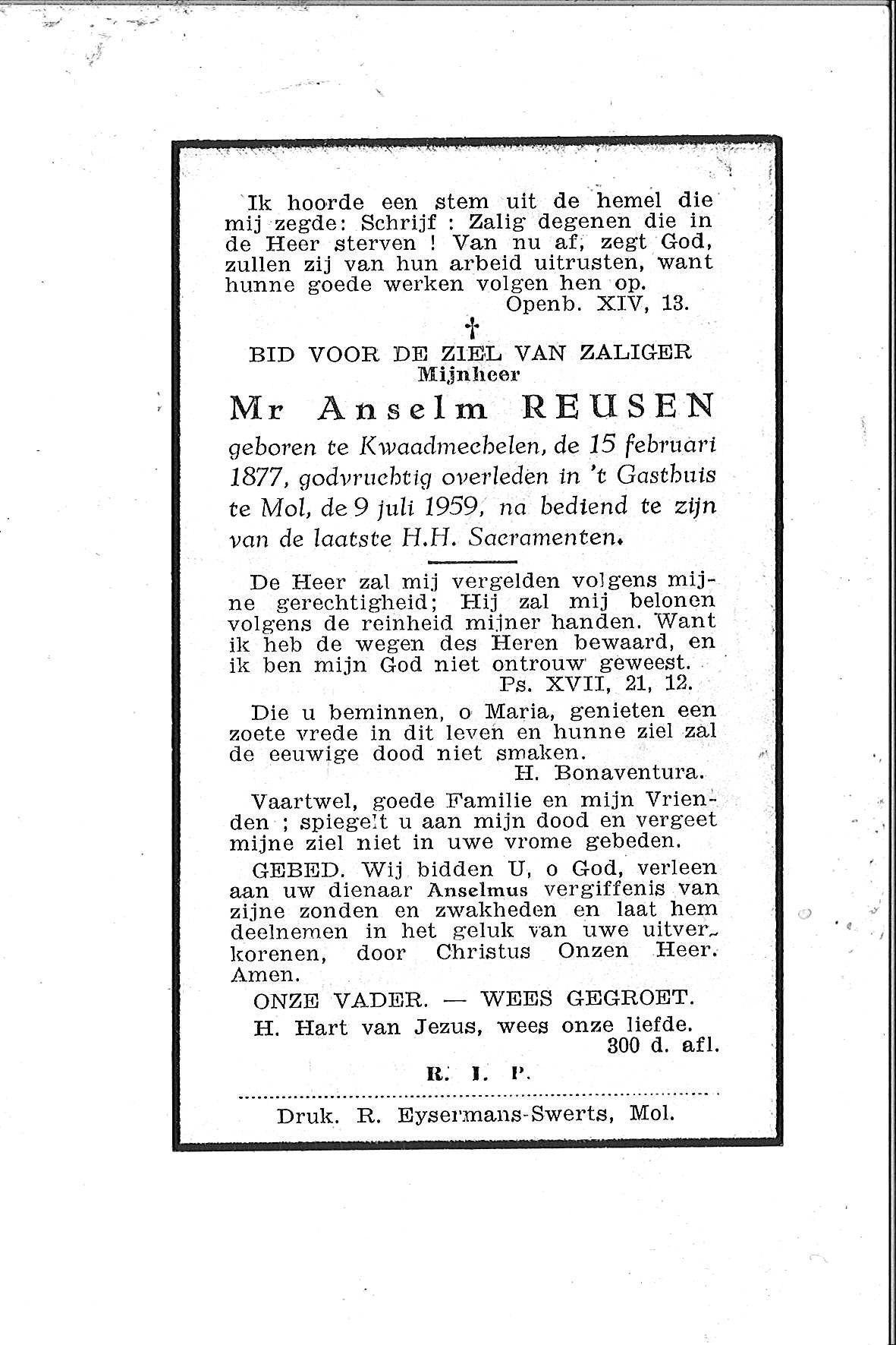 Anselm(1959)20141031113236_00045.jpg