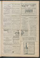 L'echo De Courtrai 1914-05-28 p3