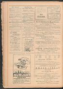 L'echo De Courtrai 1911-09-17 p4