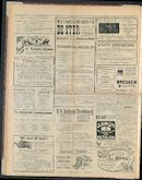 Het Kortrijksche Volk 1925-01-11 p4