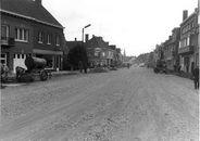 Brugsesteenweg 1967