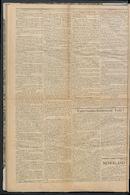 Het Kortrijksche Volk 1914-09-27 p2