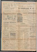 De Leiewacht 1924-01-05 p4