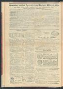 De Stad Kortrijk 1899-03-12 p4