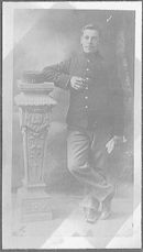 Hubert Louis
