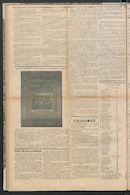 Het Kortrijksche Volk 1914-06-21 p2