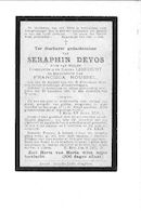 Seraphin (1895) 20120229115739_00054.jpg