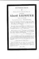 Alard (1886) 20120613142745_00028.jpg
