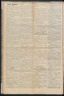 Het Kortrijksche Volk 1914-06-28 p4
