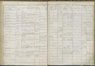 1880_16_169.tif