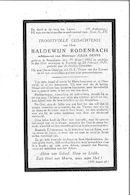 Baldewijn(1929)20141126100700_00057.jpg