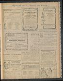 Gazette Van Kortrijk 1914-02-22 p5