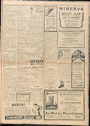 Het Kortrijksche Volk 1928-12-09 p3