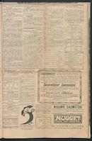 Het Kortrijksche Volk 1914-05-31 p5