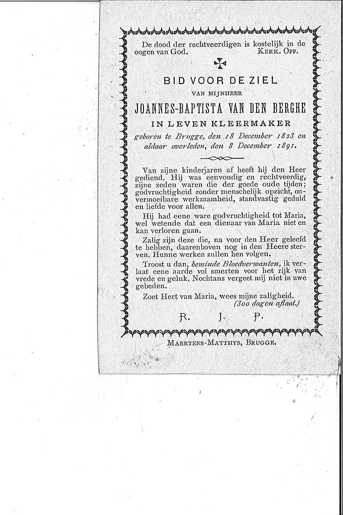 Joannes_Baptista(1891)20150805160844_00047.jpg