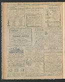 Gazette Van Kortrijk 1914-05-31 p6