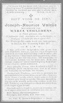 Joseph-Maurice Valcke