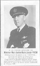 Marc-Gaston-Marie-Joseph Priem