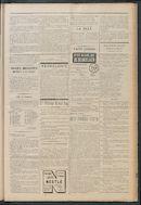 L'echo De Courtrai 1914-08-09 p3