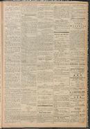 Gazette van Kortrijk 1916-04-22 p3