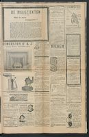 Het Kortrijksche Volk 1914-04-26 p7