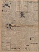 Kortrijksch Handelsblad 22 november 1946 Nr94 p2