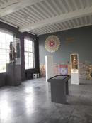 Sint-Annazaal Begijnhof