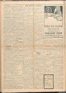 Het Kortrijksche Volk 1928-12-09 p2