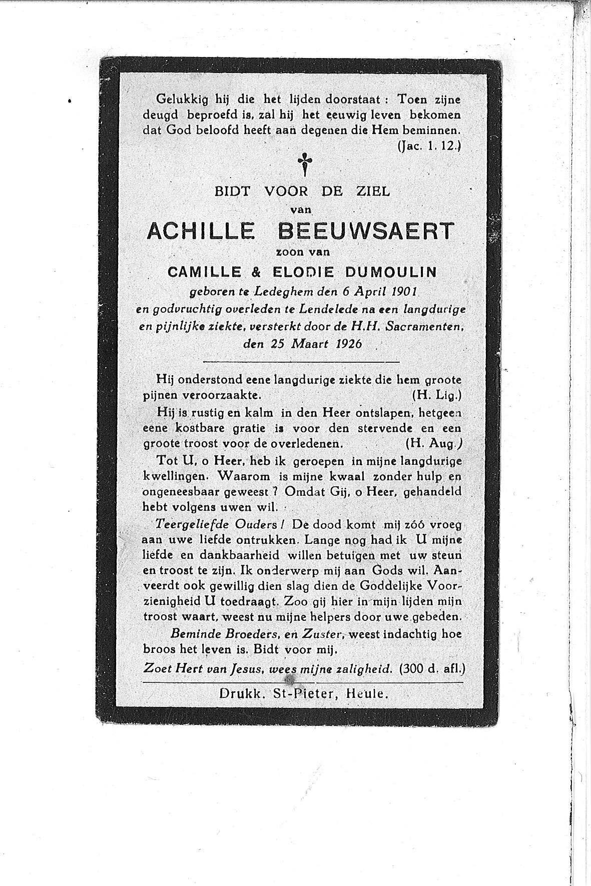 Achille(1926)20101206163414_00029.jpg