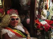 koningin van de rommelmarkten (3).JPG