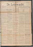 De Leiewacht 1923-05-26