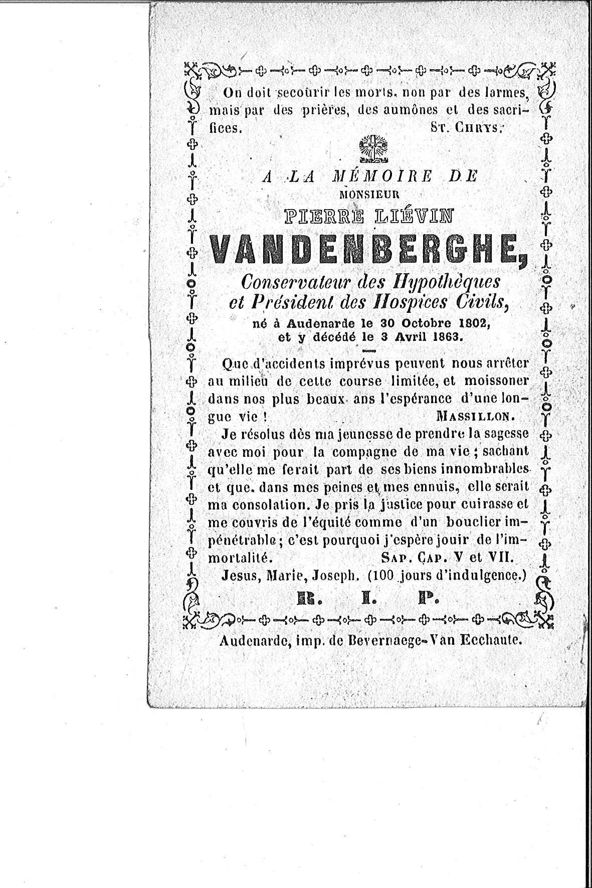 Pierre_Liévin(1863)20150804113509_00013.jpg