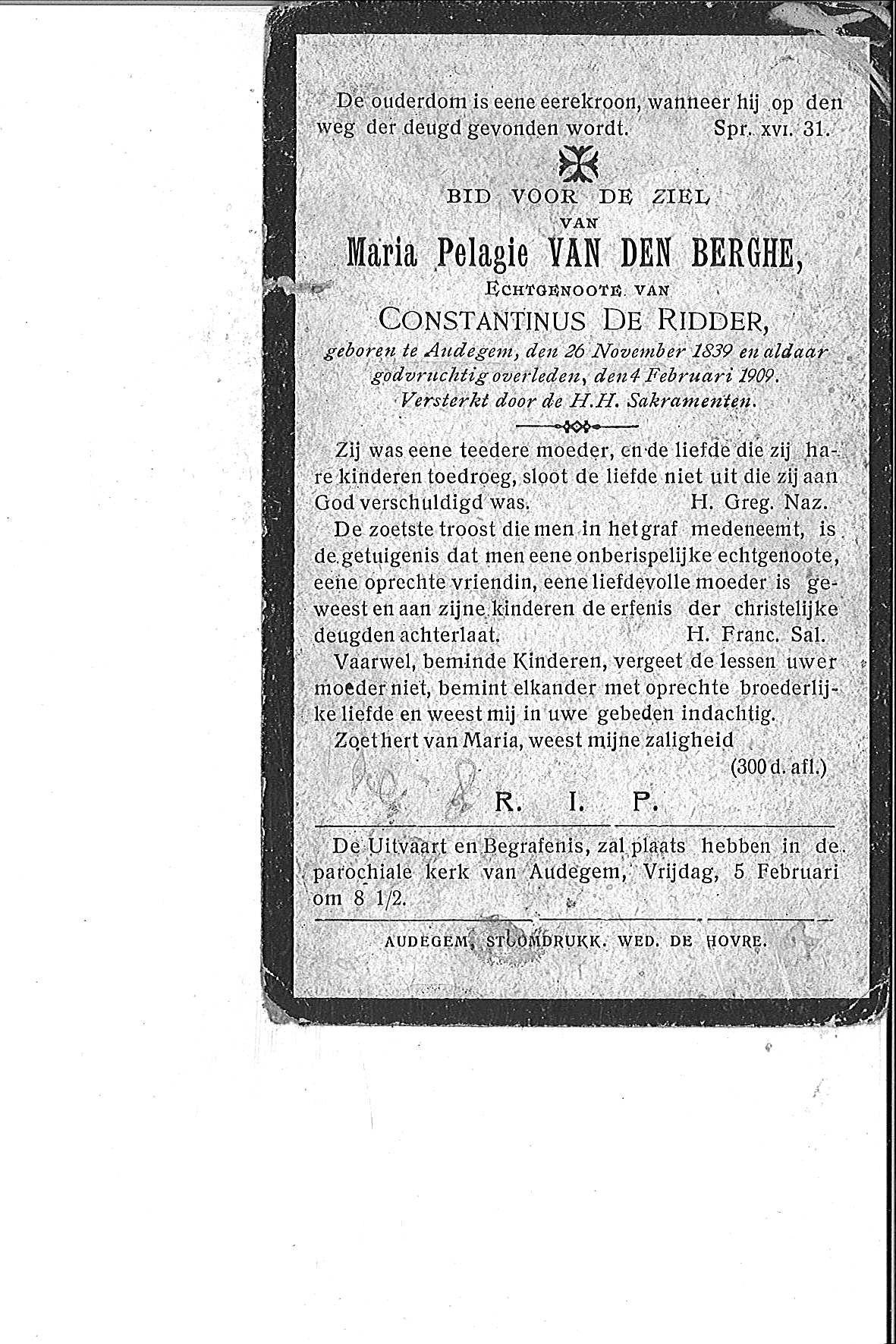 Maria_Plagie(1909)20150806133810_00123.jpg