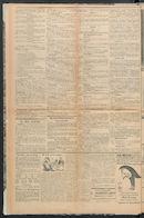 Het Kortrijksche Volk 1914-02-01 p6