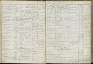 1880_10_074.tif