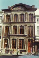 Huis Ghellinck