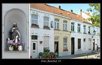 Muurkapel Sint-Janshof