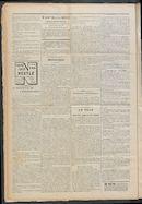 L'echo De Courtrai 1914-05-10 p2