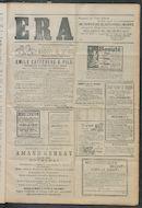 L'echo De Courtrai 1914-05-10 p5