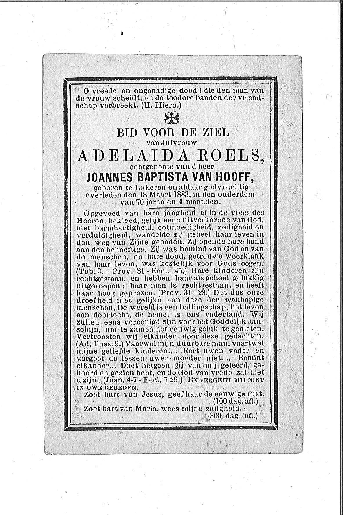Adelaida(1883)20141201161128_00018.jpg