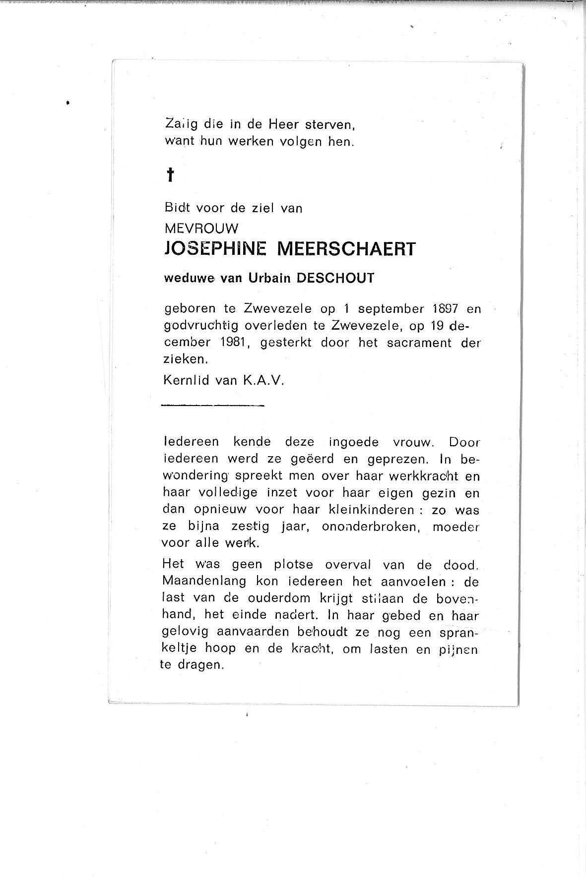 Josephine(1981)20120420090531_00027.jpg