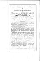 Zelie(1950)20130320142534_00043.jpg