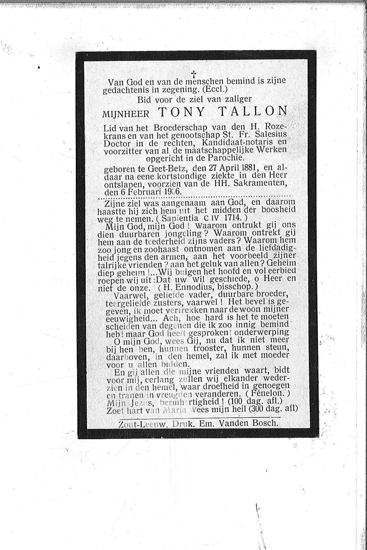 Tony(1906)20140717093213_00068.jpg