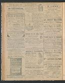Gazette Van Kortrijk 1914-07-23 p4