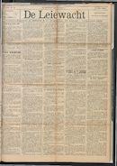 De Leiewacht 1924-05-24