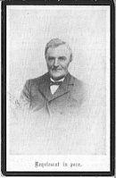 Adolf-Hubert Woestenbergh