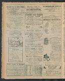 Gazette Van Kortrijk 1911-07-23 p4