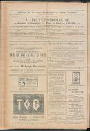 L'echo De Courtrai 1910-06-02 p4